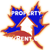 PropertyBuyRent.com Real Estate Property Sell|Buy|Rent Service. Add a Real Estate Property.